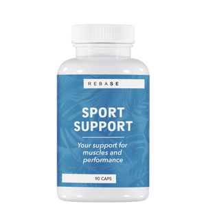 Sport Support