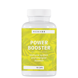 Power Booster
