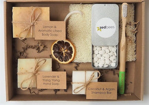 zero-waste-plastic-free-bathroom-essentials-starter-box