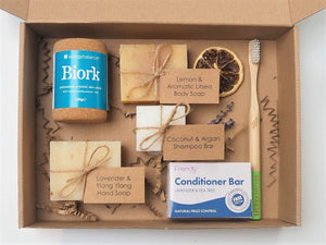 zero-waste-plsatic-free-bathroom-essentials-build-a-box