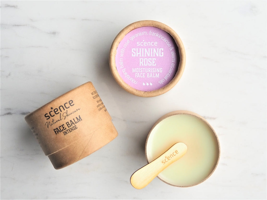 zero-waste-subscription-box-moisturising-face-balm