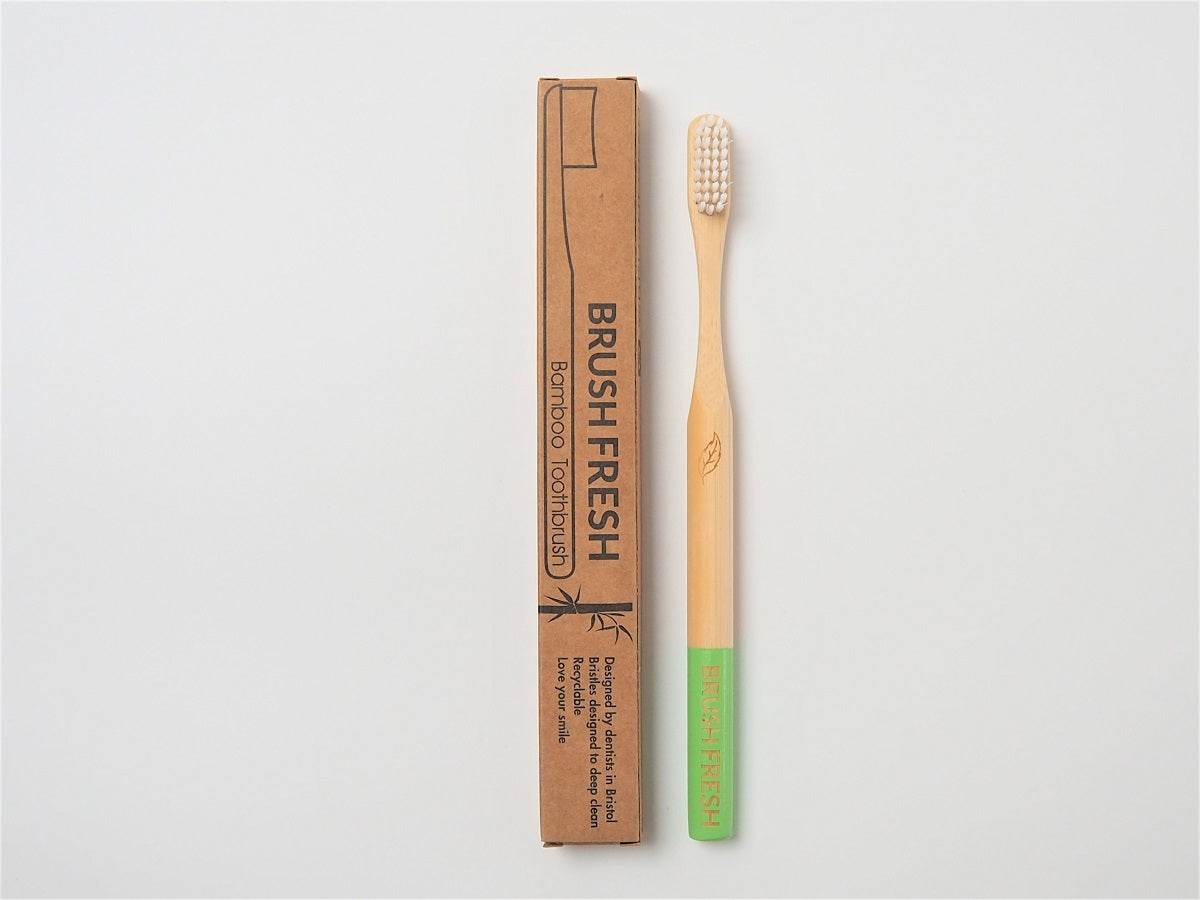 zero-waste-subscription-box-bamboo-toothbrush