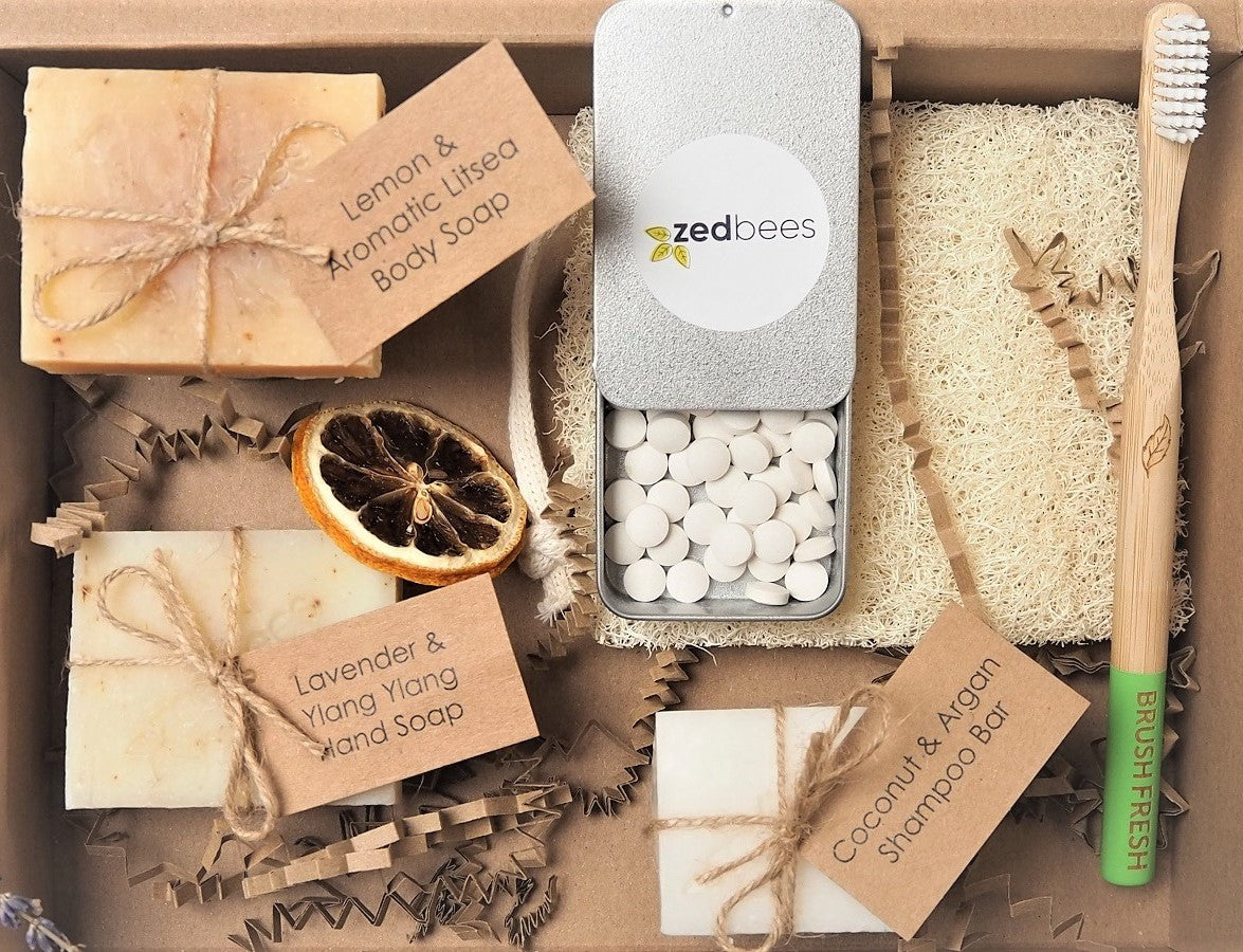 zero-waste-plastic-free-bathroom-essentials-gift-subscription-box