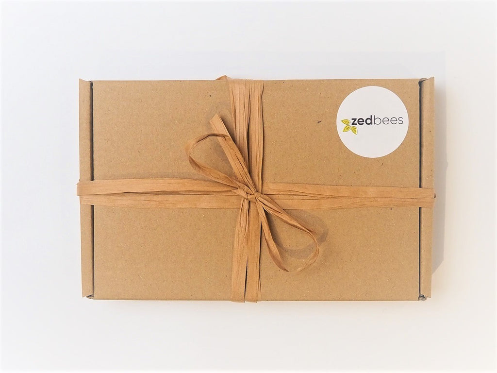 zero-waste-plastic-free-gift-subscription