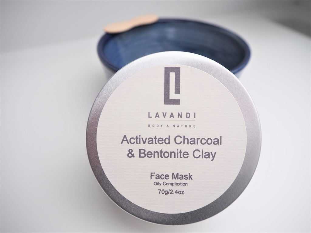 zero-waste-subscription-box-charcoal-bentonite-clay-face-mask