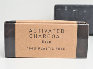 zero-waste-subscription-box-charcoal-soap