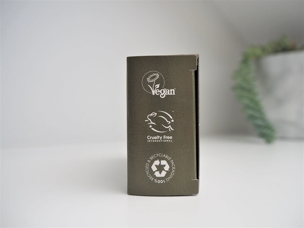 zero-waste-subscription-box-facial-cleanser