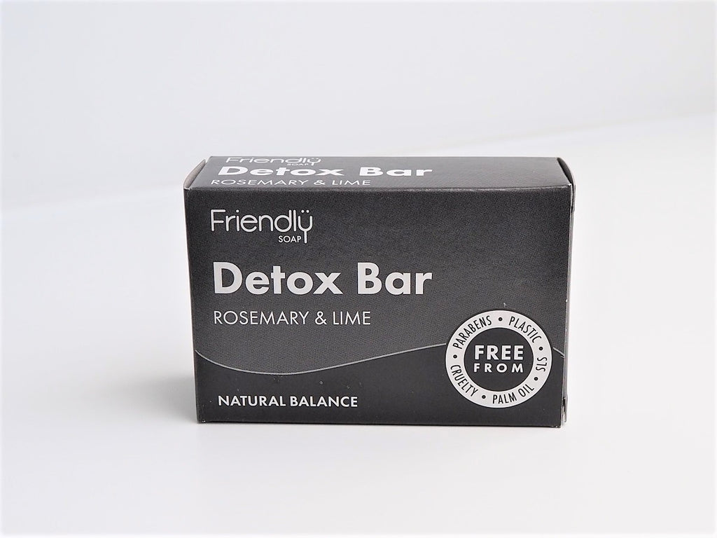 zero-waste-subscription-box-detox-bar