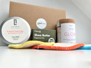 zed-bees-zero-waste-subscription-box-plastic-free-spa-kit