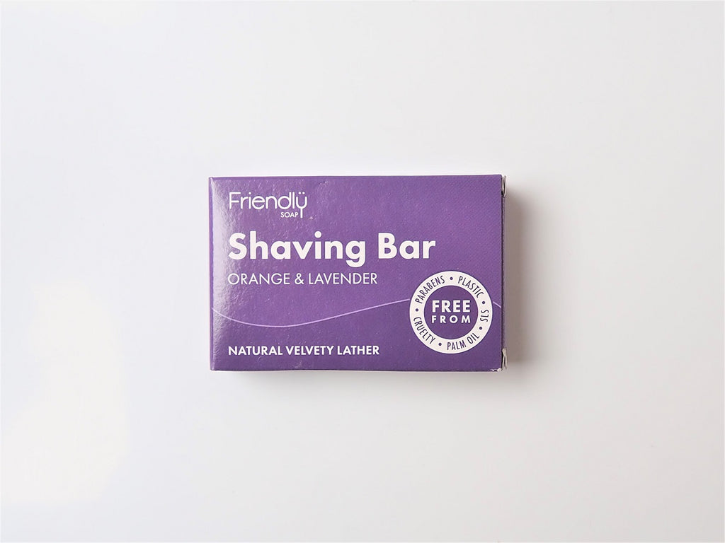 zero-waste-subscription-box-shaving-bar