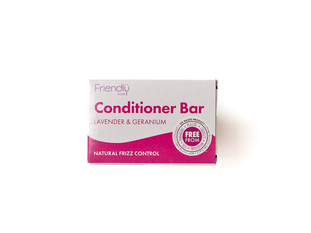 plastic-free-conditioner-bar