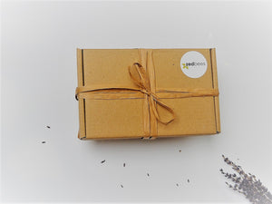 zero-waste-plastic-free-bathroom-essentials-gift-subscription