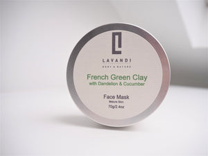 zero-waste-subscription-box-french-clay-face-mask