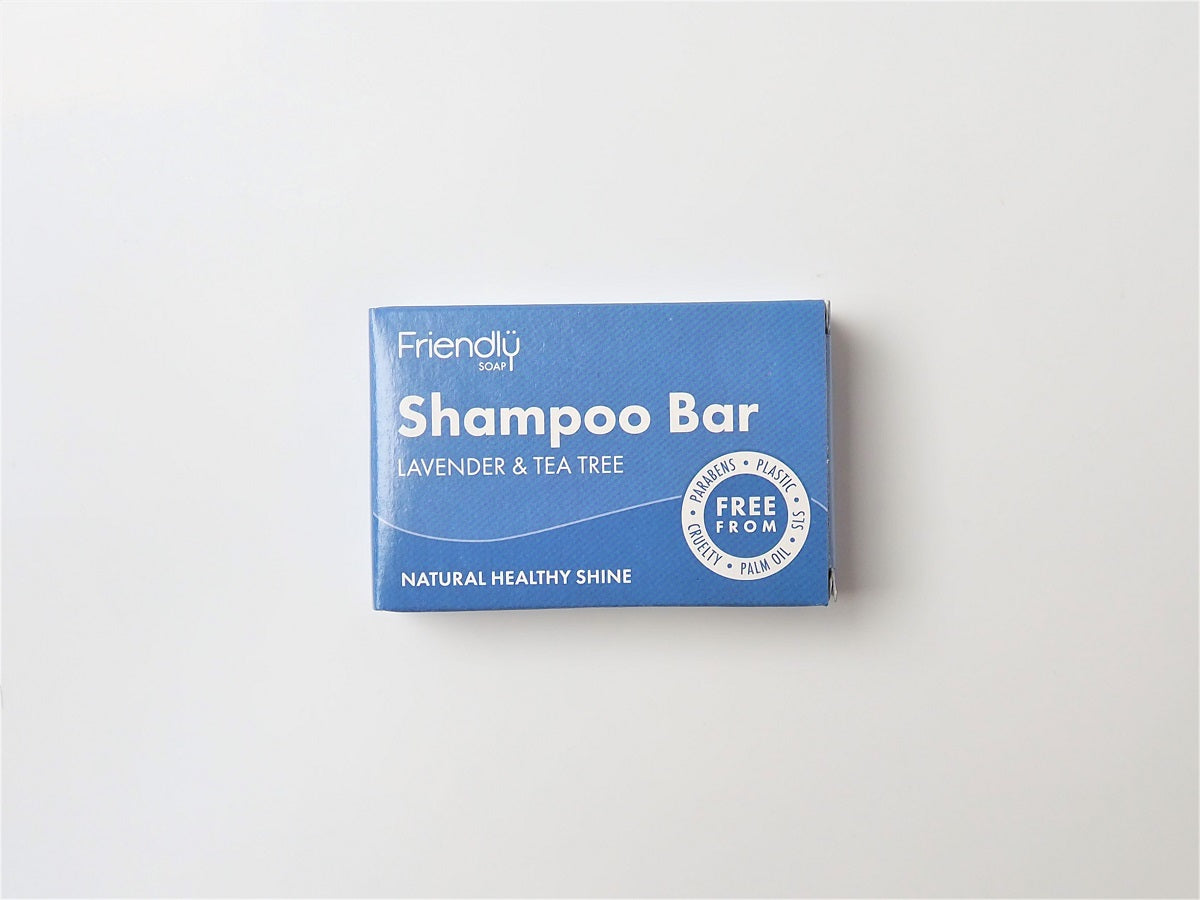 zero-waste-subscription-box-lavender-tea-tree-shampoo-bar