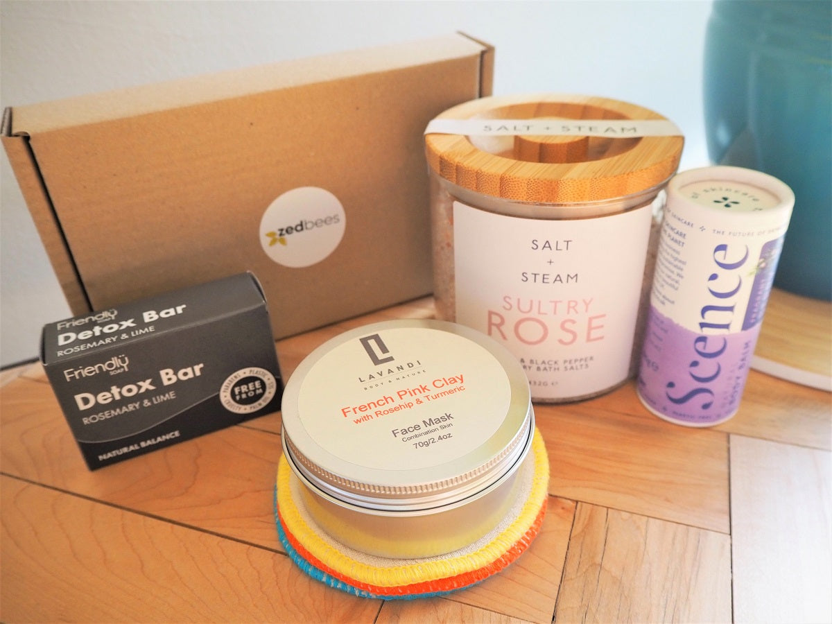 zero-waste-subscription-box-relaxing-gift-box