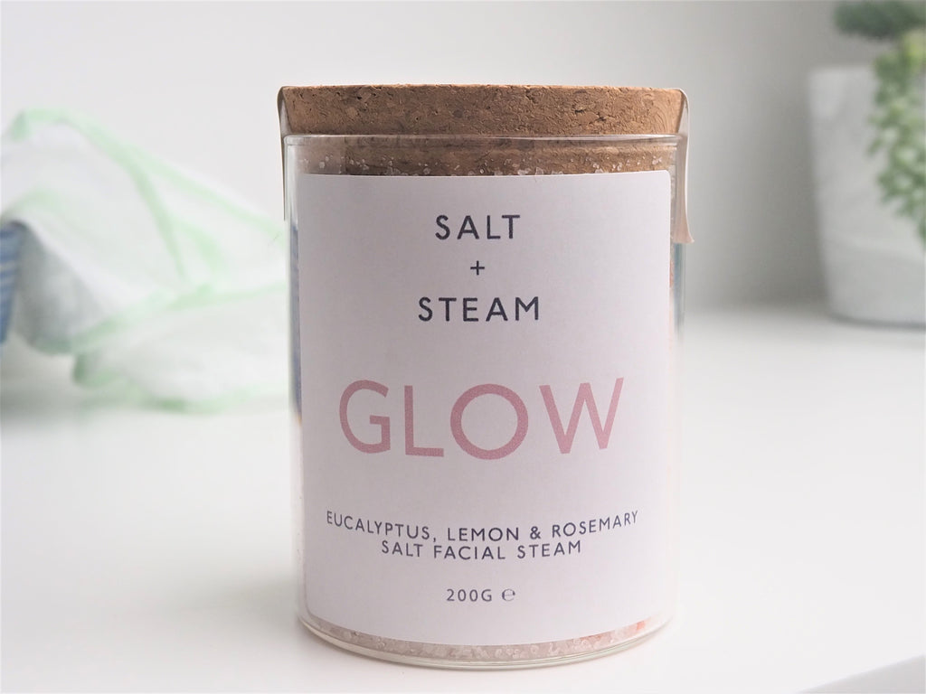 zero-waste-subscription-box-salt-facial-steam