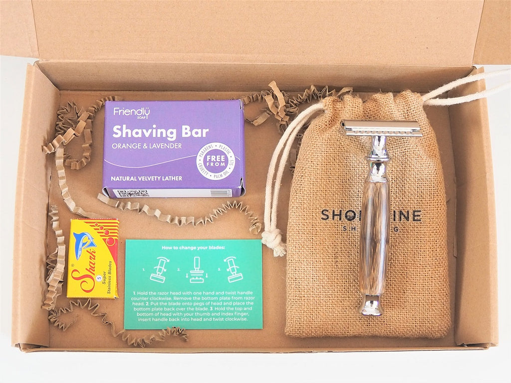 zero-waste-subscription-box-plastic-free-shaving-kit