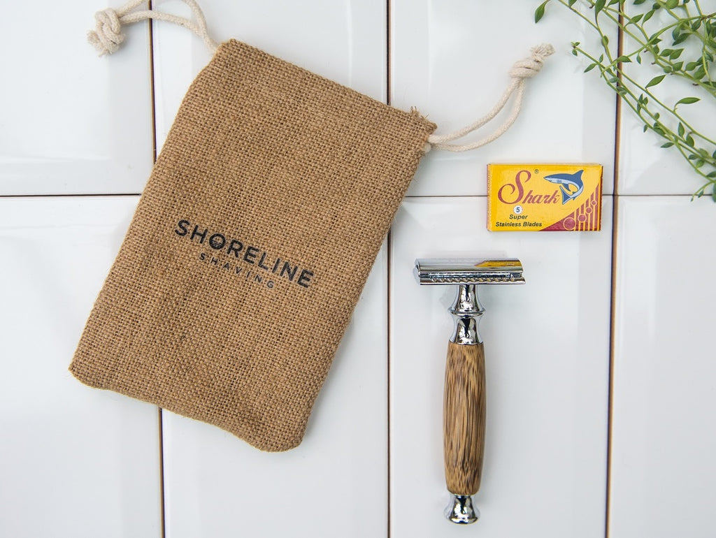 zero-waste-subscription-box-bamboo-saftey-razor