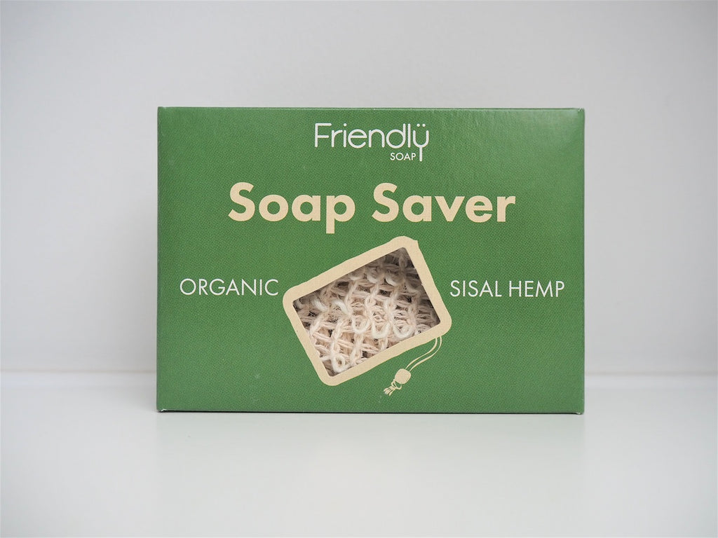 zero-waste-subscription-box-soap-saver