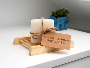 zero-waste-shampoo-bar-bamboo-soap-dish