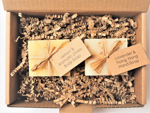 zero-waste-subscription-box-build-your-own-box