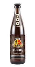 Load image into Gallery viewer, ABK Dunkel - 3 bottles