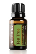 doTERRA - Tea Tree