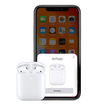 Charger l'image dans la galerie, airpods  2nd  generation