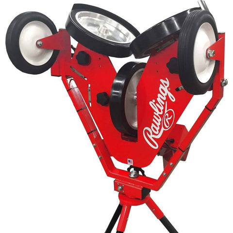 products/rawlings-3-wheel-pitching-machine-closeup_1024x1024_4e607f73-58fd-4f3c-b02b-202781167f53.jpg