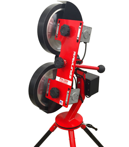 products/rawlings-pro-line-2-wheel-pitching-machine.jpg