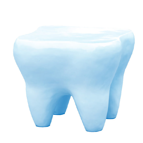 Tooth Table, 993739, 993740, 993741