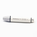 NuMedical Scaler Handpiece, HD-7L with LED, Compatible with SATELEC, 995813