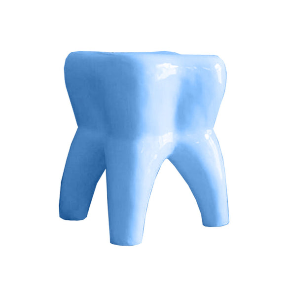 Tooth Stool, 993784, 993785, 993786