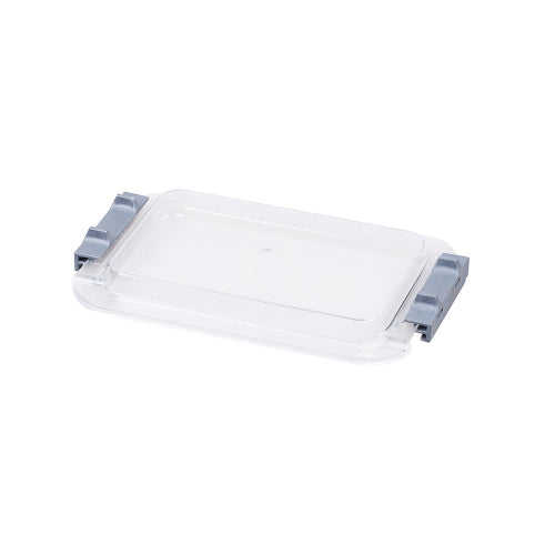 Mini Tray Cover (Size F)