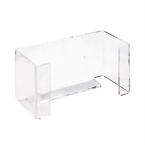 Gloves and Tissue Box Holder Type 2, 990006