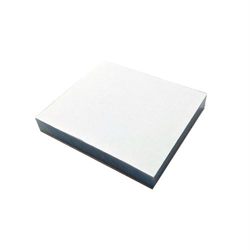 Non-Skid Mixing Pads - Plastic, 990857, 990859