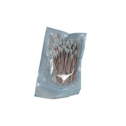Cotton Tip Applicators, 993764, 993765