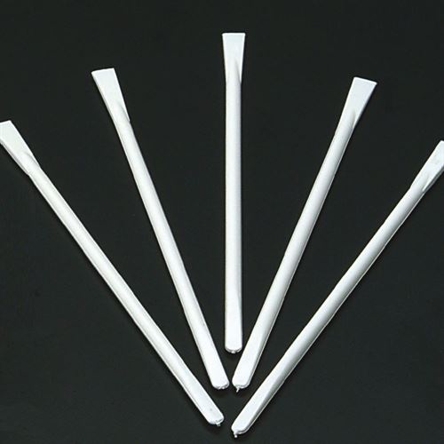 Disposable Mixing Spatulas, 991130