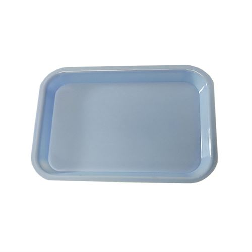 Mini Tray (Size F), 993150-993154