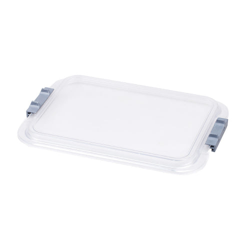 Flat Tray Cover (Size B), 994136 (Comply with Flat Tray Size B 994137 series & 994153 series)