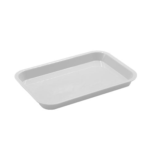 Mini Tray (Size F)