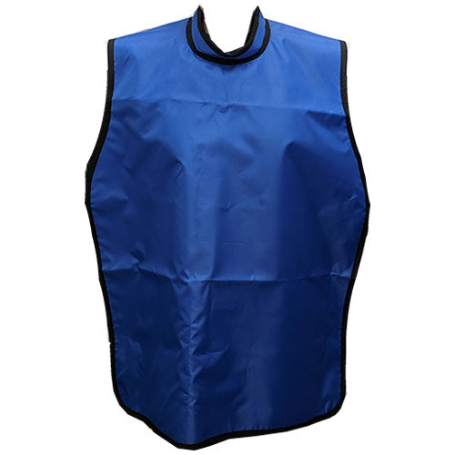 Lead Protective Apron, Adult