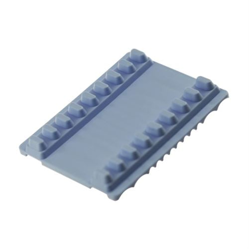 Small Instrument Mat, 993175, 993176, 993177, 993178, 993179