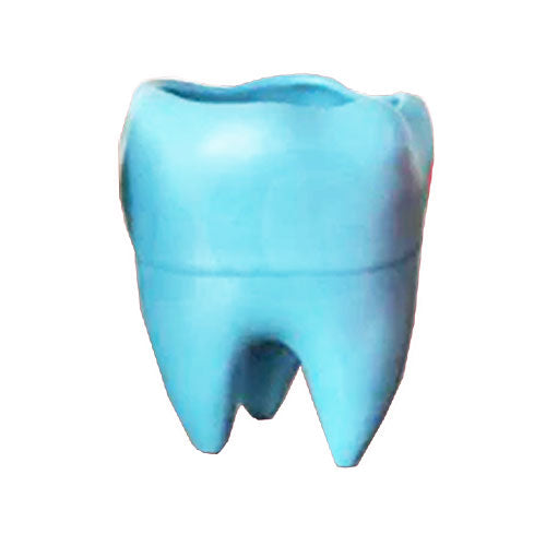 Tooth Pen Holder, 993810, 993811, 993812, 993813
