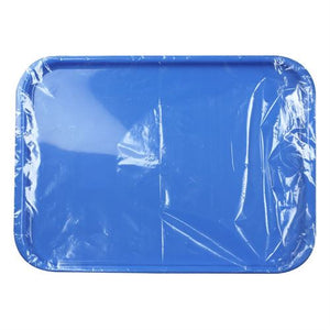 Tray Sleeves, 500pcs/box, 992610, 992611, 992612
