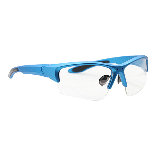 Protection Eye Wear, 993804-993807