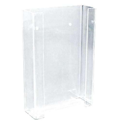 Gloves and Tissue Box Holder Type 4, 990008