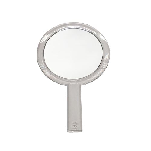 Hand Mirror (with magnifier), 993266
