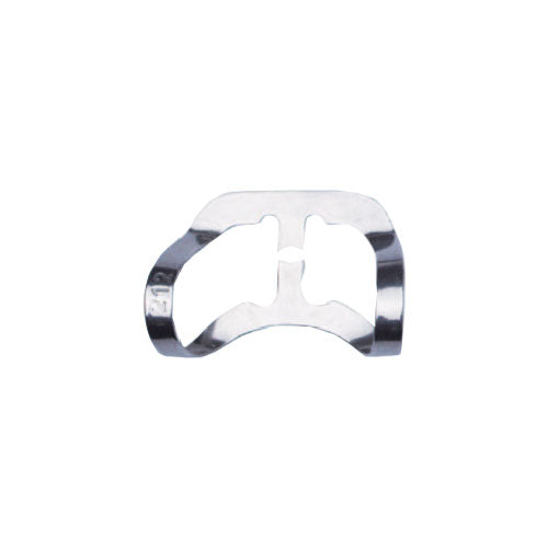 Rubber Dam Cervical Clamp, 212, 996522