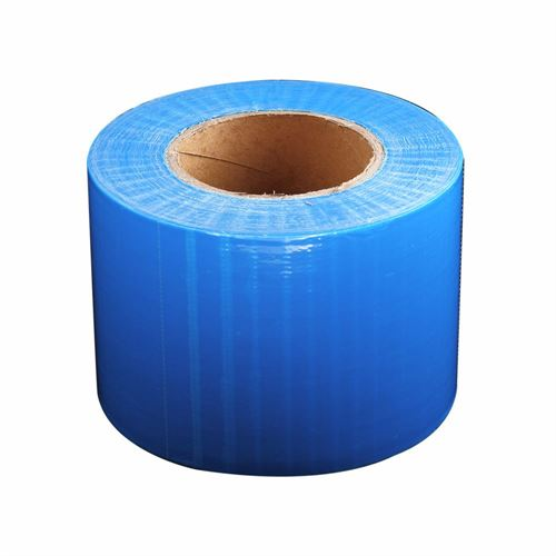 Barrier Film, 992482, 992483, 992500, 992501